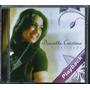 Playback Danielle Cristina - Fidelidade * Original