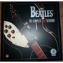 The Beatles - The Complete Bbc Sessions 9 Cds Novos Import