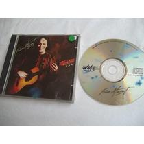 *cd - Jairo Mozart - Mpb Cantor