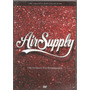 Dvd - Air Supply - The Ultimate Live Performance