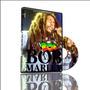 Dvd Bob Marley The Wailers Ao Vivo Boston 1979