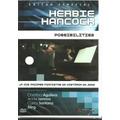 Dvd - Herbie Hancock - Possibilities - Ed. Especial- Lacrado