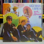 Sergio Mendes & Brasil 66 Look Around Lp Vinil