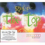 The Cure - The Top - 2cd