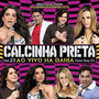 Calcinha Preta - Vol. 23 Ao Vivo Na Bahia (cd Novo Lacrado)