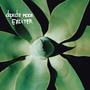 Depeche Mode Exciter Cd+dvd Importado Novo Lacrado