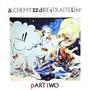 Cd Alchemy Dire Straits Live Part Two Novo Lacrado