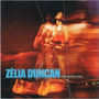 Cd Zelia Duncan - Sortimento Vivo (928813)