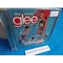 Cd The Music Glee Season Two Volume 4 Arte Som