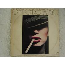 O Fino Do Tango Carlos Gardel Orquestra Buenos Aires Lp Zero