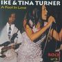 Tina Tuner & Ike Cd Novo A Fool In Love Rock Pop Internal A5