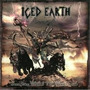 Iced Earth Something Wicked This Way Comes + 3 Bonus Novo Cd