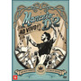 Dvd Marcelo D2 - Ao Vivo! / Festival De Sucessos! (990663)