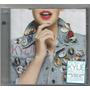 Kylie Minogue-the Best Of (edição Especial Com Dvd)