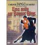 Dvd Uma Noite Em Buenos Aires - O Melhor Tango Do Mundo