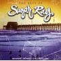 Sugar Ray - The Best Of Sugar Ray - Cd - Frete Grátis