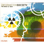 Cd + Dvd Information Society - The Remix 12