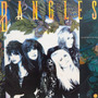Lp Bangles - Everything - Vinil Raro