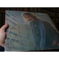 Lp - Ze Geraldo - Misterios 1981 - Original Raridade