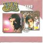 Cd Duplo - Leno + A Festa Dos Seus 15 Anos - Volume 1