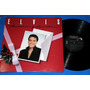 Elvis Presley - Memories Of Christmas - Lp - 1982 - Usa