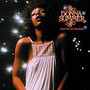 Cd Donna Summer - Love To You Baby (novo-aberto)
