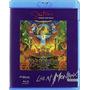 Santana Live At Montreux 2004