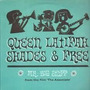 Cd Single Queen Latifah ¿ Mr. Big Stuff 4x