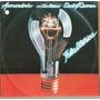 Lp (057) Coletâneas - Armandinho E O Trio Elétrico Dodô & Os