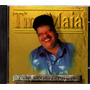 =cd Tim Maia - Coleção Obras Primas
