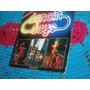 Lp Vinil Dancin Days - Trilha Original Novela Internacional
