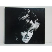Cd Maysa - 1969 (digipak Lacrado) Edição Remaster C/ 2 Bônus