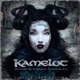 Kamelot-poetry For The Poisoned (tour Edition)-(2cd)-(nac)