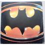 Prince Batman 1989 Lp Vinil Soundtrack Album
