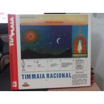 Cd Tim Maia Racional Vol.1
