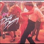 Cd-more Dirty Dancing-em Otimo Estado
