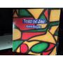 Lp Tribo De Jah-roots Reggae(12´´vinyl)otimo Estado