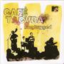 Cd Café Tacvba - Unplugged - Novo***
