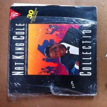 Lps Nat King Cole Collection 30 Sucessos Em Espanhol
