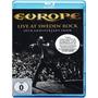 Europe - Live At Sweden Rock - Blu-ray Lacrado