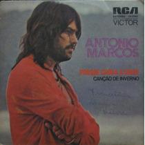 Antonio Marcos 7 Porque Chora A Tarde