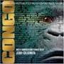 Cd Do Filme Congo / Import / Frete Gratis
