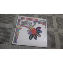 Lp-big Brother And The Holding Company-janis Joplin-raro