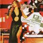 Cd Daniela Mercury - Mtv Ao Vivo Eletrodoméstico