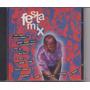 Festa Mix 4 - Raridade - Cd Lacrado Somlivre