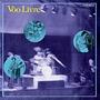 Cd - Voo Livre - Album (1981) + 3 Bônus (lacrado)