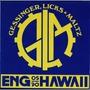 Cd Engenheiros Do Hawaii Gessinger, Licks E Maltz