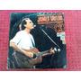 Lp Vinil James Taylor - Live In Rio