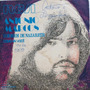Antonio Marcos O Homem De Nazareth Como Compacto Vinil Raro