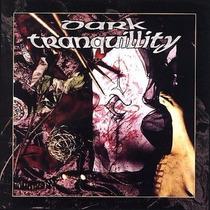 Dark Tranquillity The Mind
